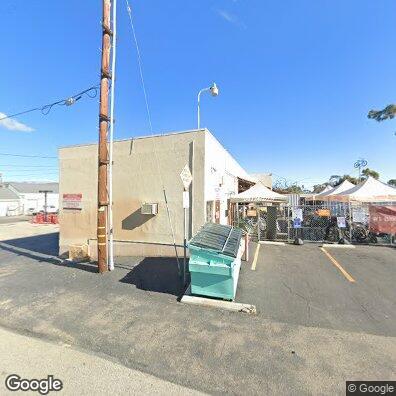 Ventura Bike Depot